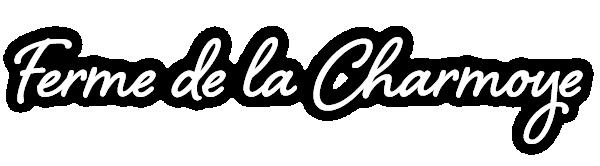 Ferme de la Charmoye